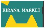 KiranaMarket